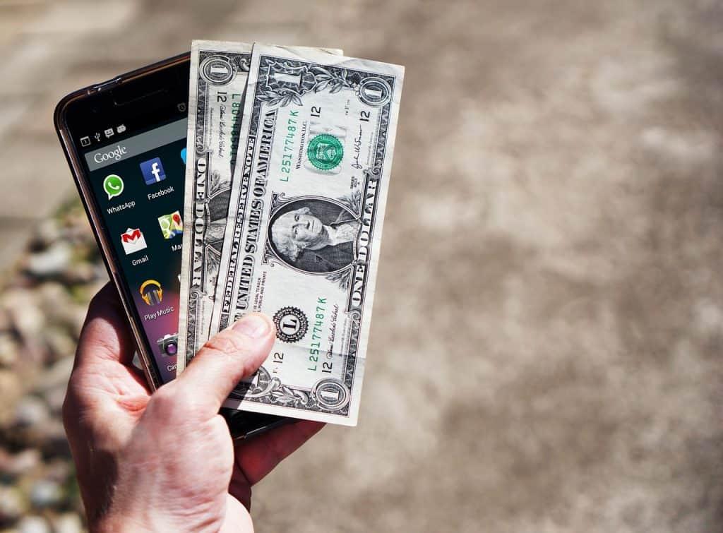 Kein Geheimnis mehr: Mobilfunkanbieter ziehen ihre Kunden über den Tisch !!11elf