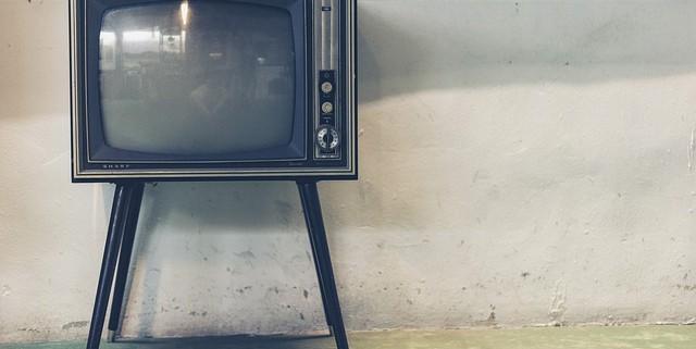 TV Streaming Philips