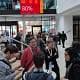 Barcamp MUC 02