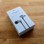 Im Test: Die Jayfi JA40 In-Ear Kopfhörer 5