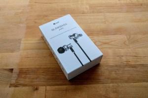 Im Test: Die Jayfi JA40 In-Ear Kopfhörer 2
