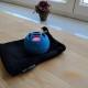 Raikko Dance Vacuum Speaker
