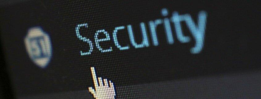 Security Darkweb