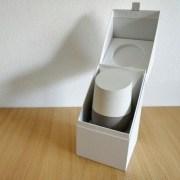 Mein neuer Mitbewohner: Google Home 3