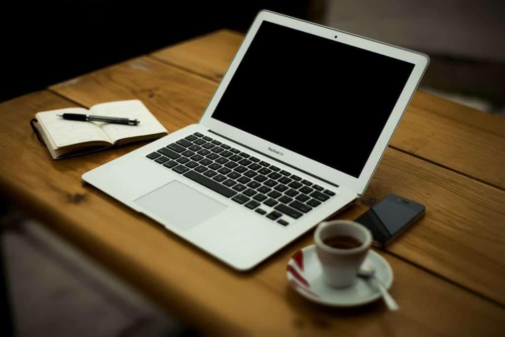 """iPad Pro (12,9"""") und iOS im Praxiseinsatz"""