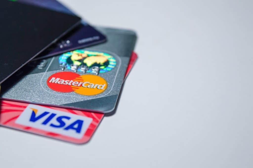 Mythen der bargeldlosen Bezahlung