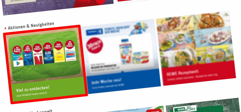 Schnäppchen: Bis zu 20% Rabatt auf Google Play Guthaben