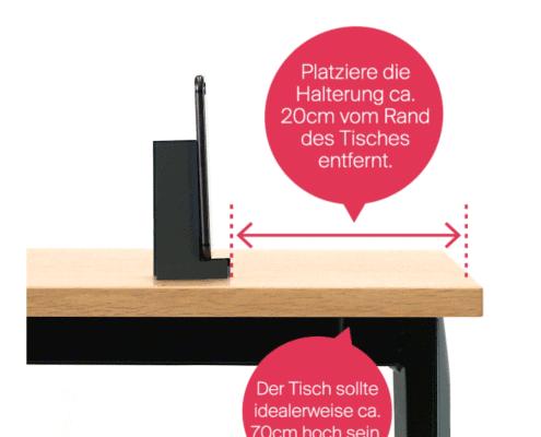 Zozosuit - Der Maßschneider im Smartphone - [Update] 5