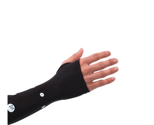 Zozosuit - Der Maßschneider im Smartphone - [Update] 12