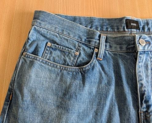 Zozo Jeans 01