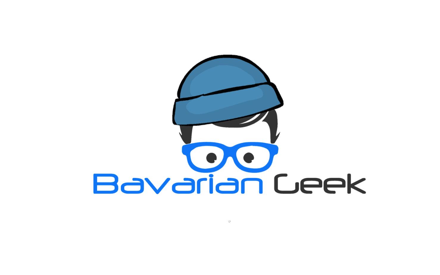 Tag der blauen Mütze – der Blue Beanie Day