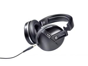 Kopfhörertest Ultrasone Performance 820