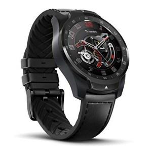 Schnäppchen: Ticwatch Pro Smartwatch + Ticwatch Pro Straps 1