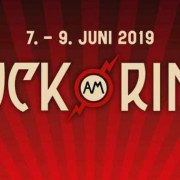 Rock am Ring 2019 - Der mobile Traffic hat sich verdoppelt 3