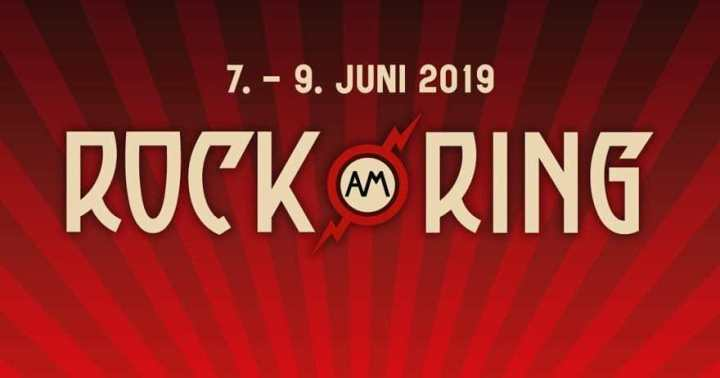 Rock am Ring 2019 - Der mobile Traffic hat sich verdoppelt