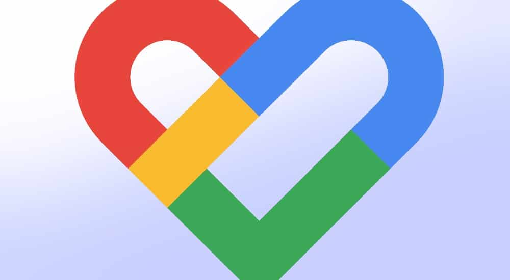 Google Fit - Probleme mit Drittanbieter-Apps