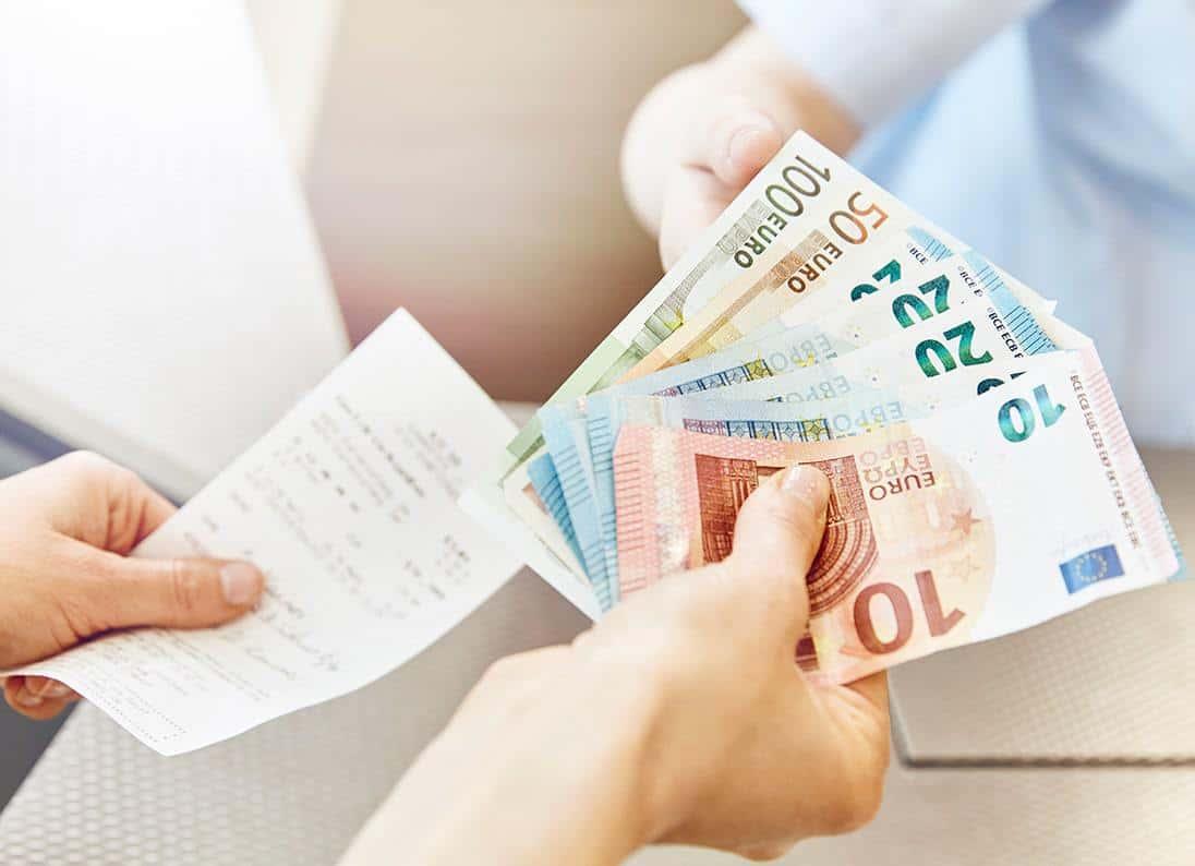 Aldi Süd führt ab sofort Cashback-Service mit Mastercard ein