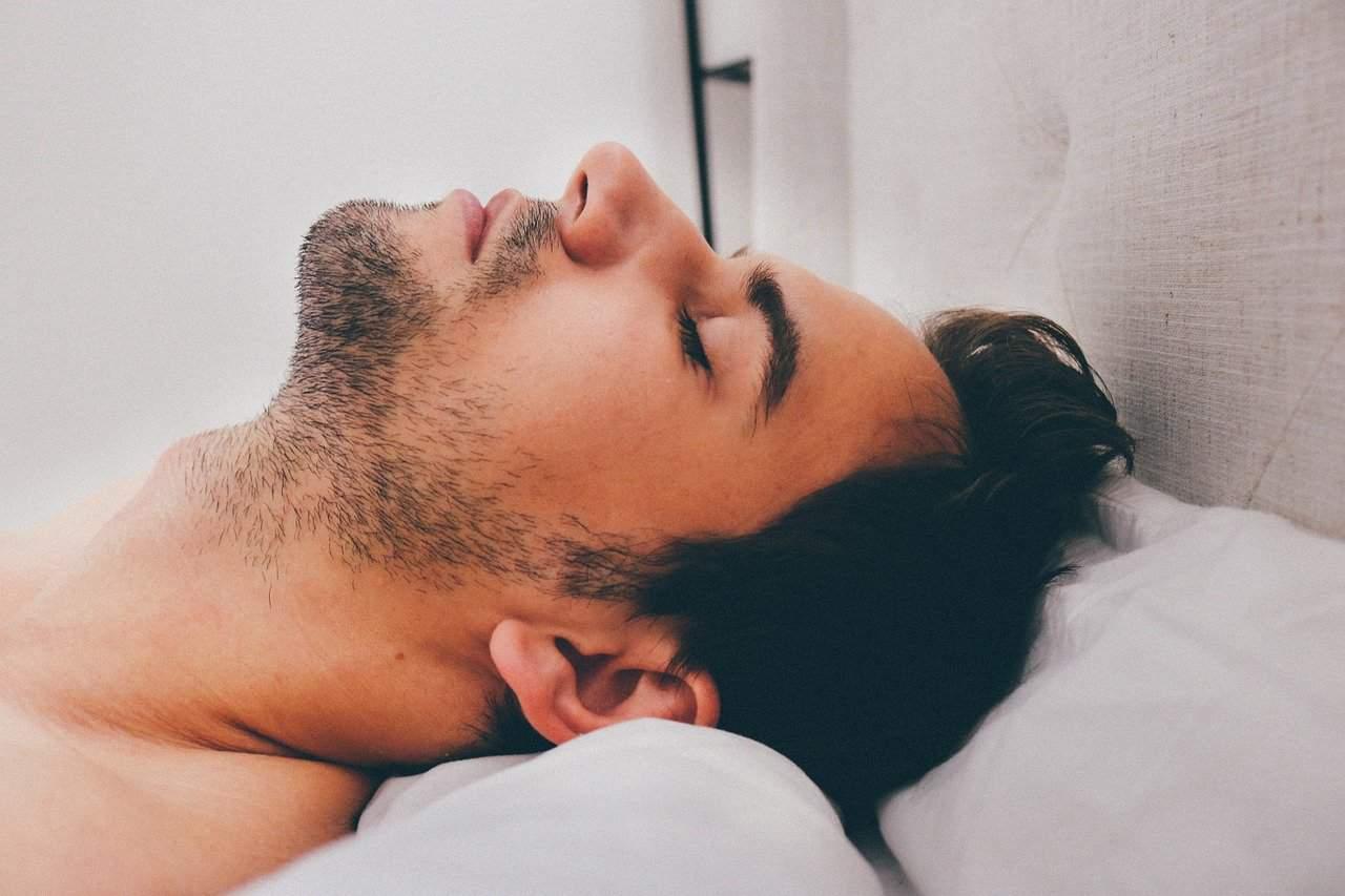 Schlaftracker - Wie nützlich sind sie für die Beurteilung der Schlafqualität