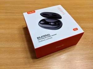 Das HAVIT I95 Bluetooth Headset im Geek Test 1