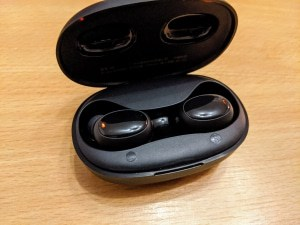 Das HAVIT I95 Bluetooth Headset im Geek Test 4
