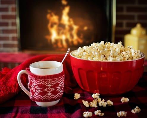 Weihnachten Header Weihnachtsfilm