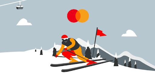 Mastercard Hahnenkamm Skierlebnis