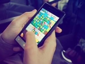 Gratis Games und Apps für Android und iOS