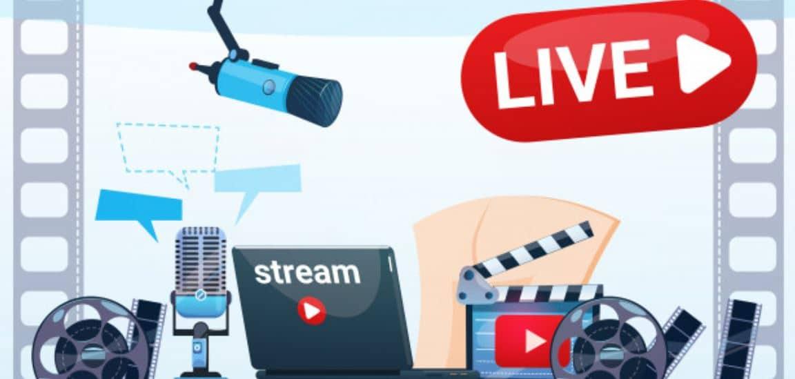 Videoproduktion in Eigenregie - Schneller, bessere Videos selber machen