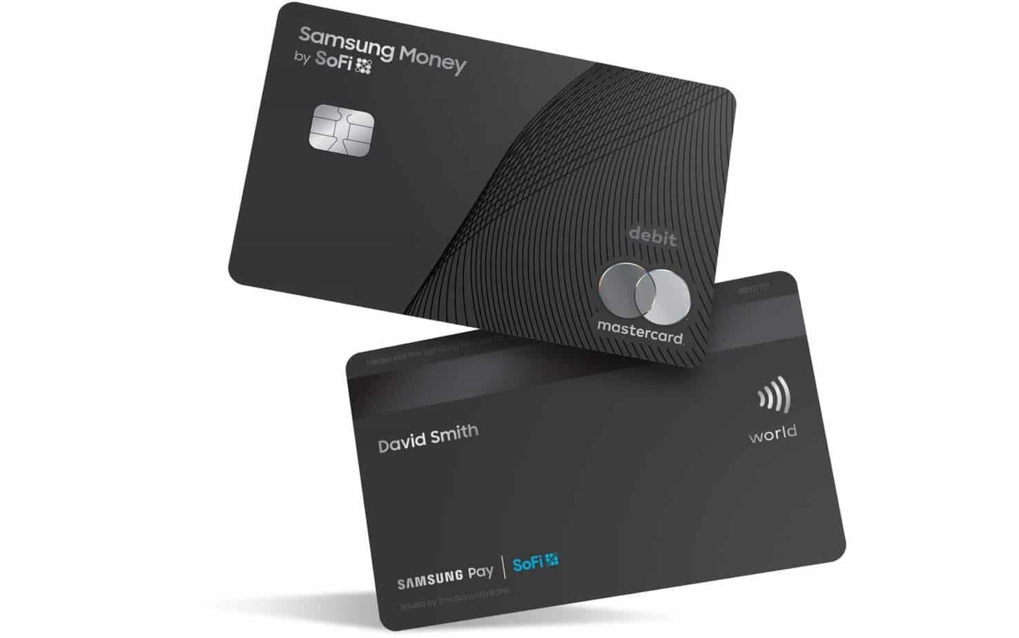 Samsung Money von SoFi: Machen Sie mehr aus Ihrem Geld