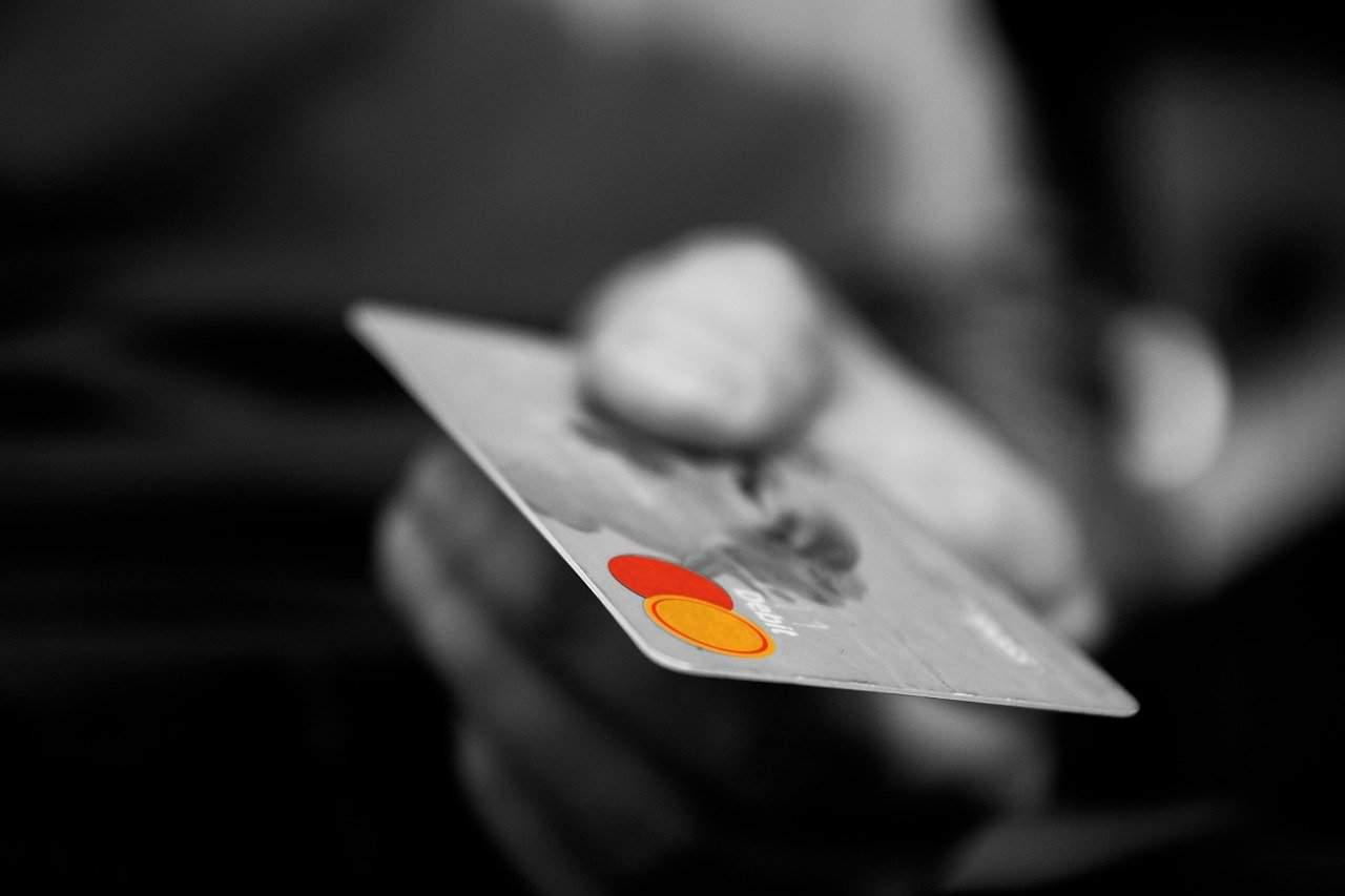 Mastercard beendet sein Bonusprogramms Priceless Specials