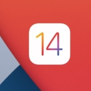 Apple iOS 14.2