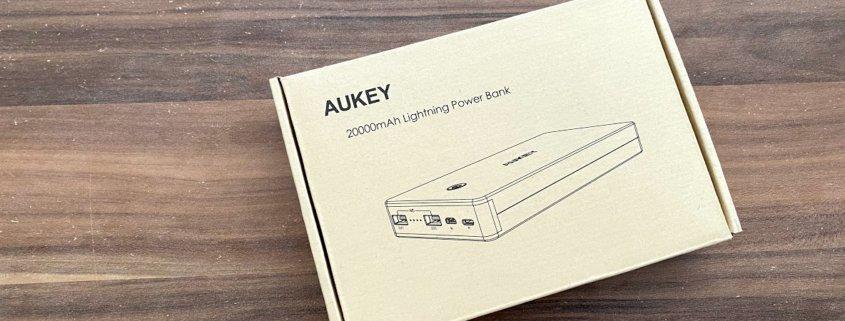 Aukey PB-N36 01