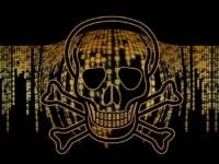 Das BKA warnt: E-Mails mit dem Schadprogramm Emotet im Umlauf
