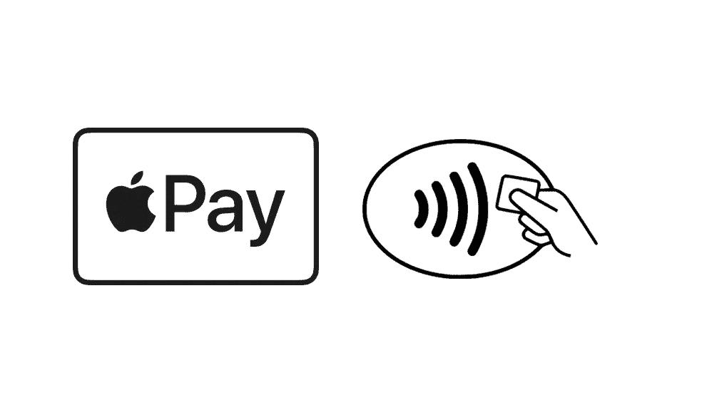 Apple arbeitet an QR-Code-Zahlungen für Apple Pay