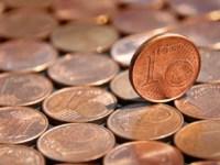 Sollen die 1- und 2-Cent-Euro-Münzen abgeschafft werden?