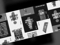 Curve – Die Proxy-Mastercard jetzt auch bei Google Pay