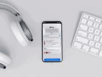 Apple One ist ab sofort offiziell verfügbar