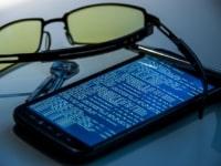 Das Bayerische Landeskriminalamt warnt vor Fake-SMS
