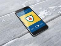 4 Punkte für mehr Sicherheit auf deinem Smartphone