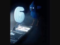 Tweetbot 6 stellt auf Abo-Modell um