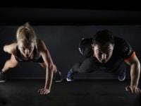 Workout zu Hause: jetzt auch ohne Pandemie!