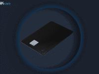 Vantik & Mastercard: Altersvorsorge via Cashback