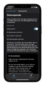 Corona-Warn-App 1.13 2