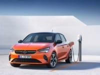 Der Opel Corsa-e im Test - Die ersten 8 Wochen mit dem E-Auto