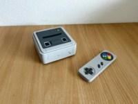 Elago T4 + R4: So verwandelst du deinen Apple TV in ein Super Nintendo