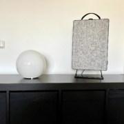 IKEA FÖRNUFTIG Luftreiniger Header