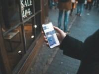 MVGO: Die neue Münchner Mobilitäts-App geht an den Start