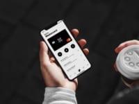 Fintech NumberX & Mastercard führen eine App-basierte Zahlungskarte ein