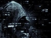 LinkedIn bestätigt Leak von 500 Millionen Datensätzen