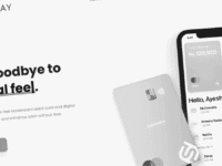 Fintech-Startup SadaPay sammelt 7,2 Millionen Dollar ein